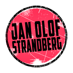 Jan Olof Strandberg Official