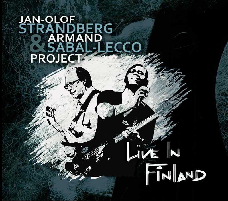 jos-armand-sabal-lecco-live-in-finland-cd-cover